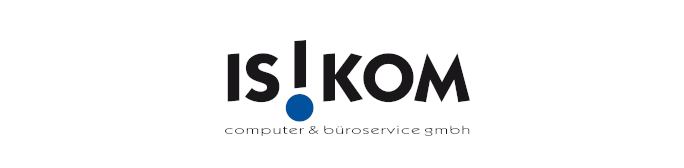 ISIKOM Computer & Büroservice GmbH
